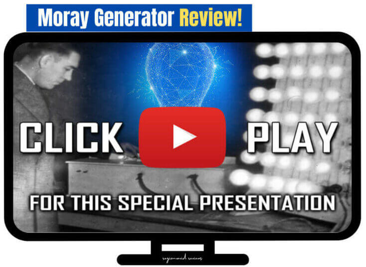 Moray Generator Review - Does it Work or Not?