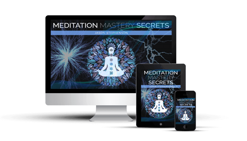 Meditation Mastery Secrets Review – Does It Really Work?