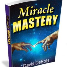 Miracle Mastery Review - Should You Really Buy It?