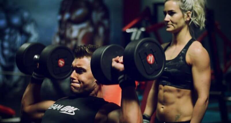Muscle Matrix Solution Review – Does It Work or Not?