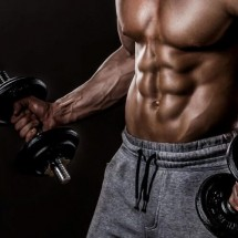 V3 Vegetarian Bodybuilding System Review - Read Before You Buy!