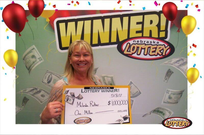 Lottery Winner University Review – Real Shocking Truth!