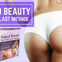 Naked Beauty Symulast Method Review - Worth or Waste of Time?