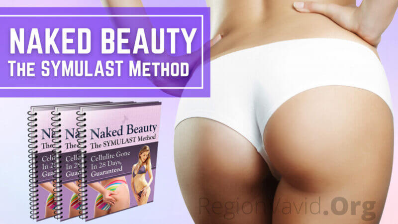 Naked Beauty Symulast Method Get The Program Now