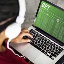 Sports Spread Betting Review - Works or Just a SCAM?