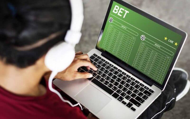The Pros and Cons of One Bet Method – Detailed Review