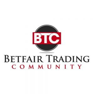 Betfair Trading Community Review – Does It Work?