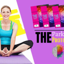 The Parkinson's Protocol Review—Is It Really Worth Trying?
