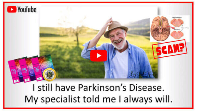The Parkinson's Protocol Review Is It Really Worthy? Here is The Truth!