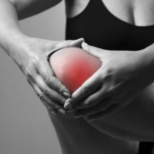 The 21-day Step-by-step Arthritis Strategy Review - Worth Trying?