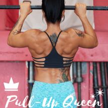 Pull-up Queen Review - Read Before You Buy!