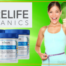 PureLife Organics Flat Belly Tea Review – Legit or Scam? Here is The Answer!