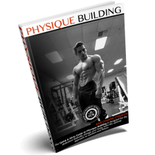 RDS Physique Building Review - What You Must Know Before You Buy!