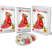 The Red Tea Detox Review - Should You Buy it or Not?
