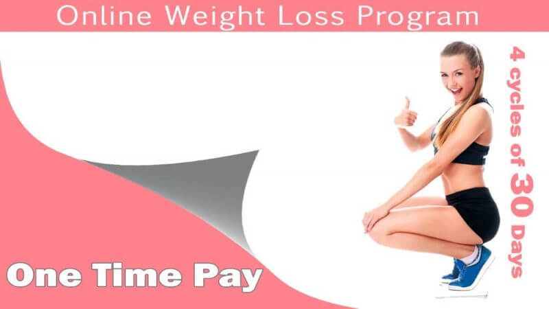 Weight Loss Coaching Program Review – The Pros & Cons