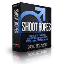 Shoot Ropes Review - Worth or Waste of Time?