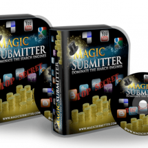 Magic Submitter Review - Worthy or Scam? Read Before You Buy!