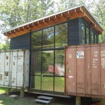 Shipping Container Home Made Easy Review - Worth or Waste of Time?