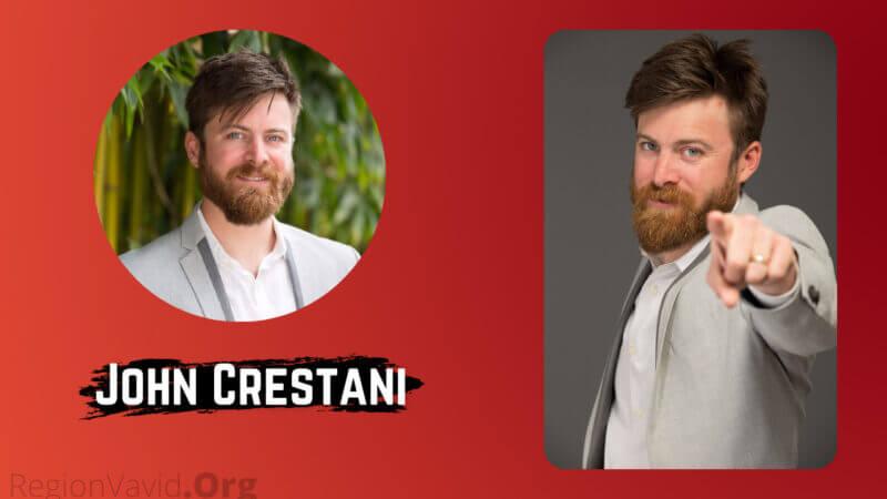 Super Affiliate System Pro John Crestani