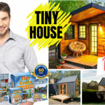 Tiny House Made Easy Review – Is It Really Worth it?