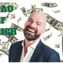 Tao of Rich Complete Review - Pros, Cons, and Analysis