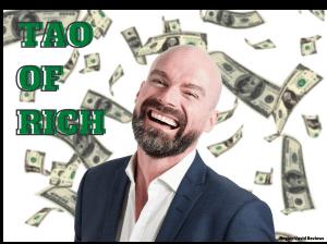 Tao Of Rich