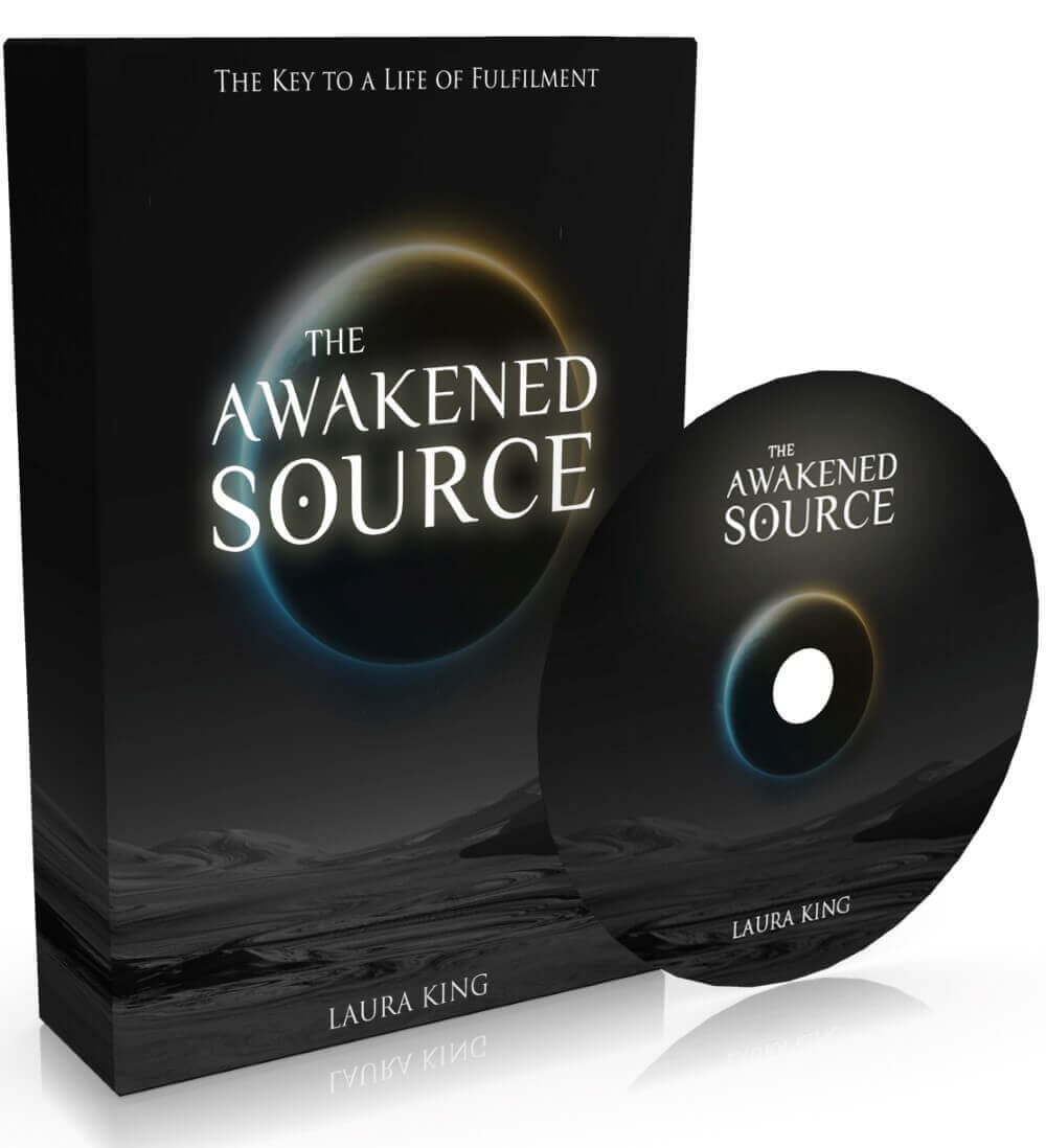 The Pros and Cons of The Awakened Source – Detailed Review