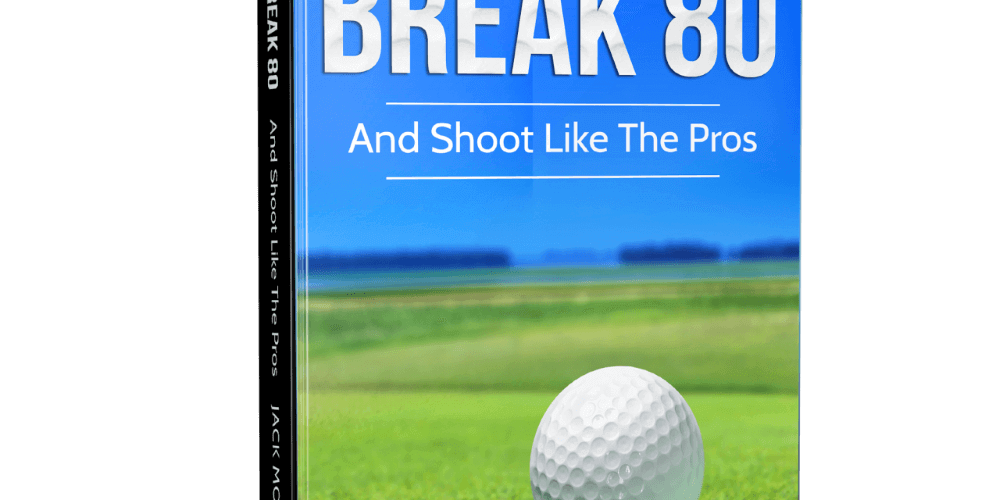 The-How-to-Break-80-Golf-Book-1280x640