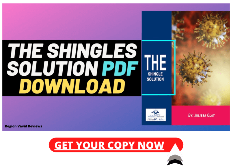 Shingles Solution How To Download