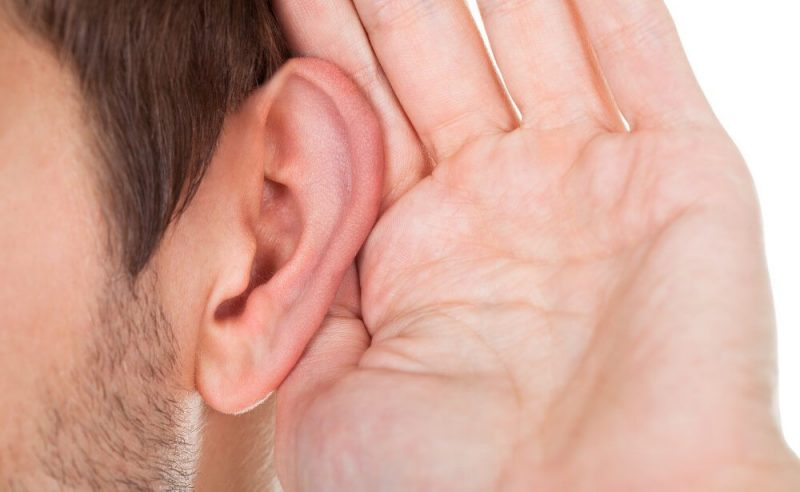Hearing Sense Recovery Review - Read Before You Buy