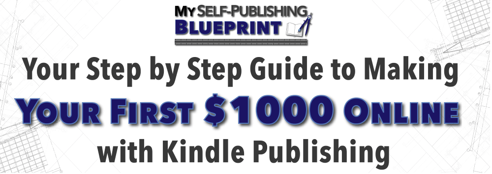 My Self-Publishing Blueprint Review – Worthy or Scam?