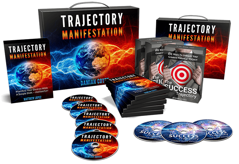 Trajectory Manifestation