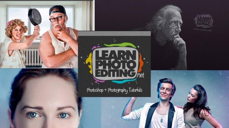 LearnPhotoEditing.net Review – Legit or Scam?