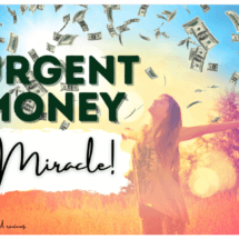 Urgent Money Miracle Review - Worth or Waste of Time?