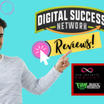 The Pros and Cons of Digital Success Network - Detailed Review