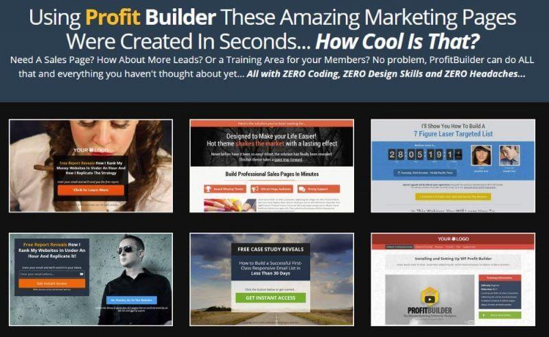 Wp-Profit-Builder-Banner