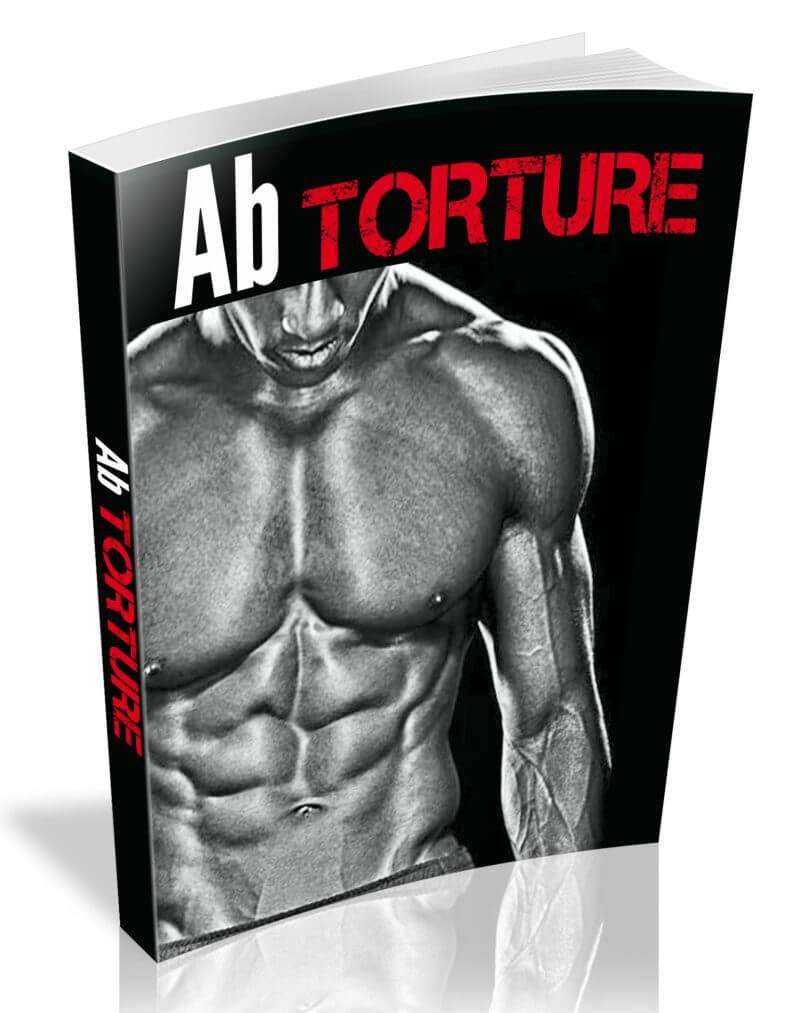 The Ab Torture Program