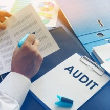 Credit Audit System Review - Does It Really Work?