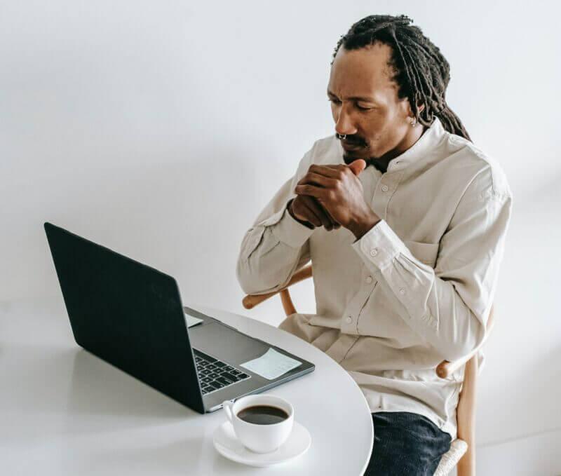 auto chat profit inside article