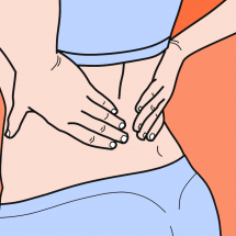 Sciatica & Back Pain Self-Treatment Review - Does It Really Work?