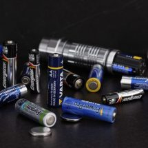 EZ Battery Reconditioning Review - Worthy or Scam? Read Before You Buy!