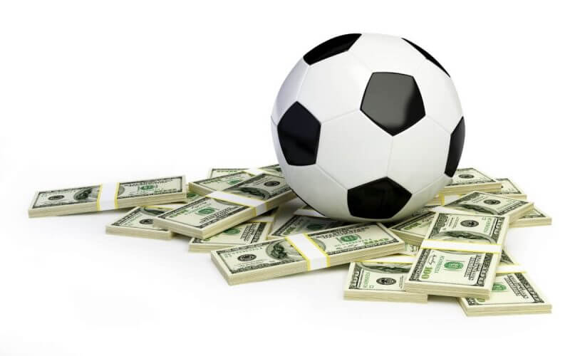 Soccer Betting Masters Review – Does It Work or Not?