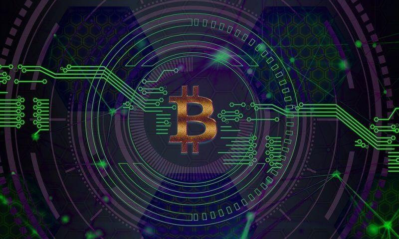 bitcoin program