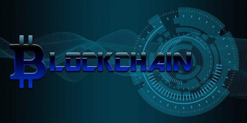 Blockchain Research Council