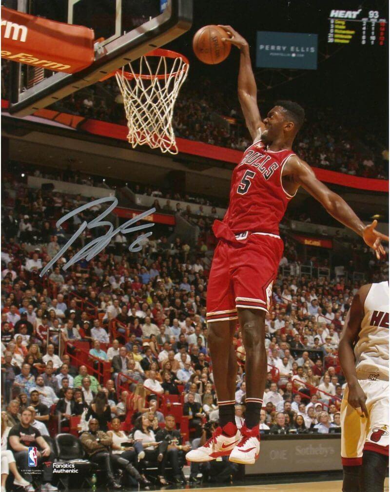 basketball super star dunkinng