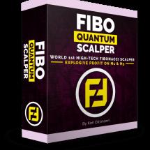 Fibo Quantum Scalper Review - Read Before You Buy