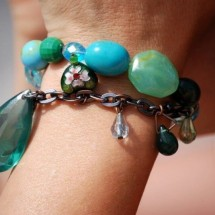 Reiki Energy Healing Bracelet Review - Pros, Cons & My Honest Thoughts!