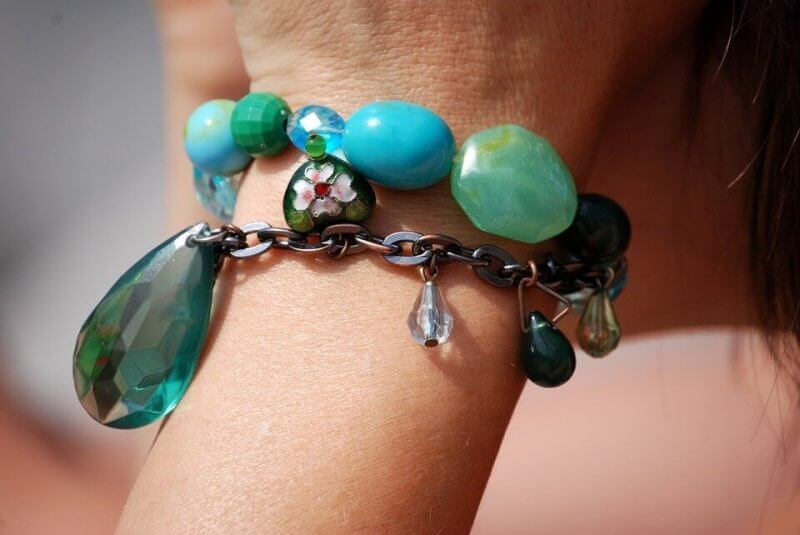 Reiki Energy Healing Bracelet Review - Real Shocking Truth!