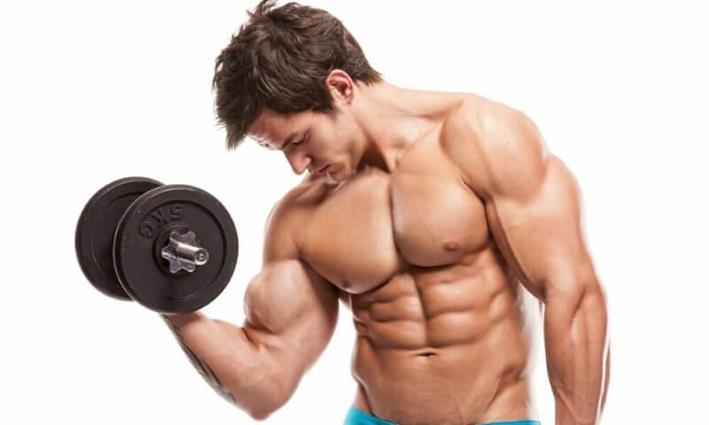 Unbiased Review: Should You Buy Get Ripped Abs At Home?