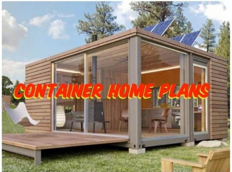 Building A Shipping Container House In Shipping Container Houses Archives Shipping Container Home Plans